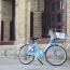Bublr Bikes rolls out 10 new Milwaukee bike-share stations Image