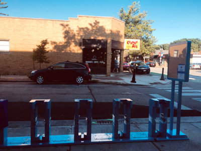 Bublr Bikes expands outside Milwaukee, adds new stations and bikes in Tosa