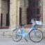 Bublr Bikes installs six new stations on the UWM campus Image
