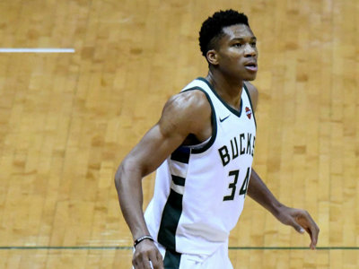 7 things that would make a successful 2017-18 season for the Bucks