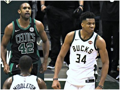 Bucks struggling in crunch time onmilwaukee resilient bucks resist boston comeback prevail for 104 102 win to even series publicscrutiny Image collections