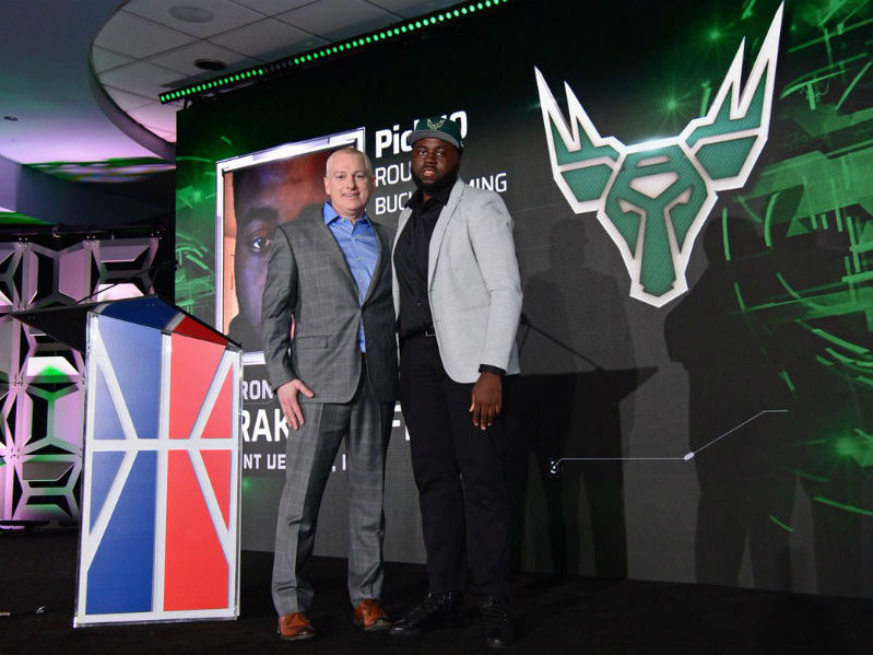 Here's what you need to know about the NBA 2K League competition