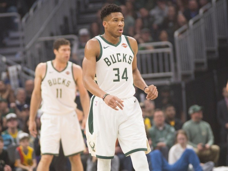 0a87bd5451e Greek goes for gold: Diving into Giannis Antetokounmpo's MVP ...