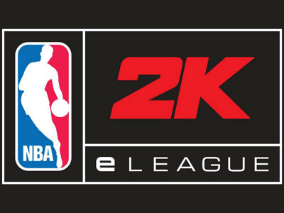 Bucks launch team to compete in new NBA 2K eSports league next year