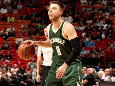 Feature film focuses on the life and journey of Bucks' Dellavedova