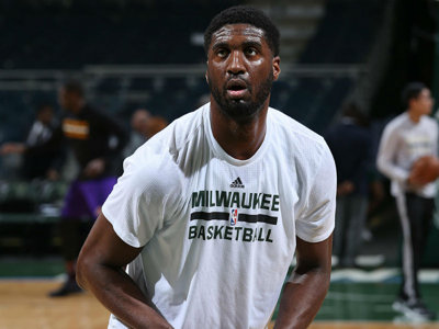 Roy Hibbert traded Image