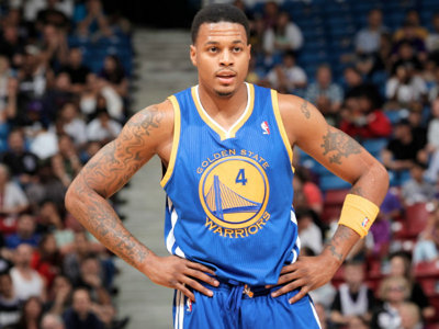 Bucks sign veteran wing Brandon Rush to training camp contract