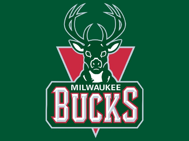 The Bucks open their season Monday, Dec. 26 at Charlotte. Their first home game will be the next evening vs. Minnesota