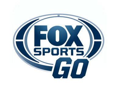 FOX Sports Wisconsin to live stream two additional Bucks preseason games