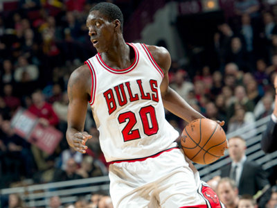 Who is Tony Snell? An in-depth look at the guy the Bucks got for MCW