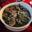 New Buddha Lounge offers a great, authentic pho Image
