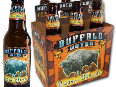 Buffalo Brewing Company lends you the tools to celebrate today.