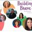 Mary Burke's Building Brave aims to inspire Milwaukee women  Image