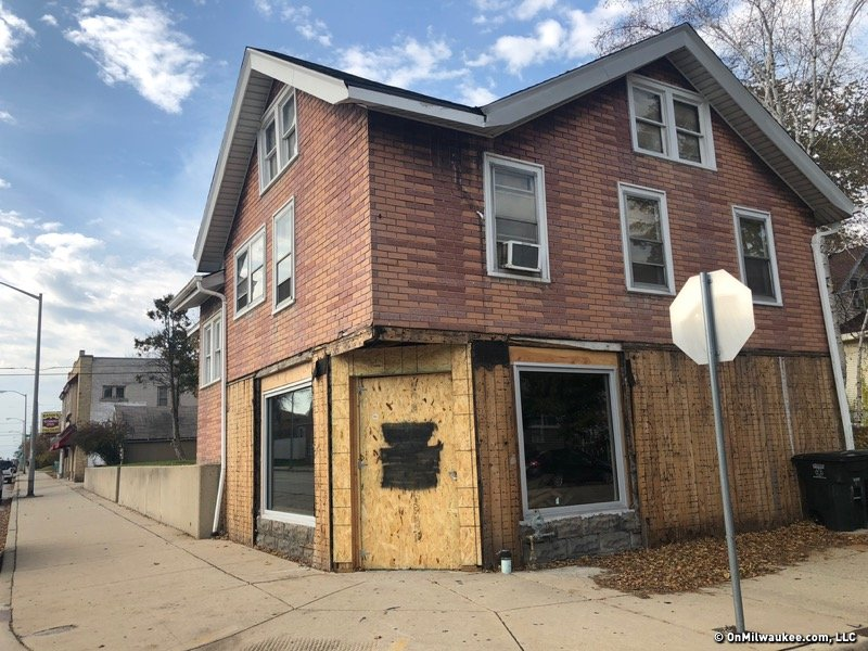 West Allis Butcher Shop Expected To Open On 69th And Becher Next