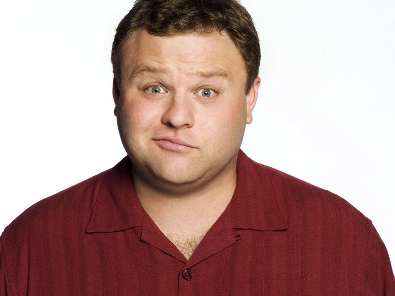 Frank Caliendo performs tonight at the Riverside Theater.