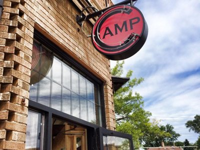 Camp Bar Tosa opens Saturday