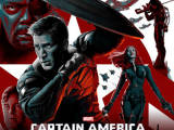 Captainamerica2bluray_storyflow