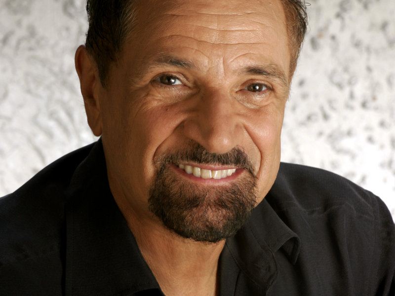 5 questions for The Rascals' Felix Cavaliere