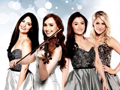 Celtic Woman Image
