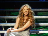Celticwomanreview13_storyflow