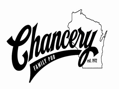 Chancery changes  Image