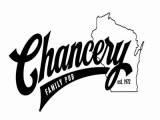 Chanceryclosing_storyflow
