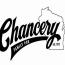 The Chancery restaurant on S. 27th St. plans to close Saturday  Image
