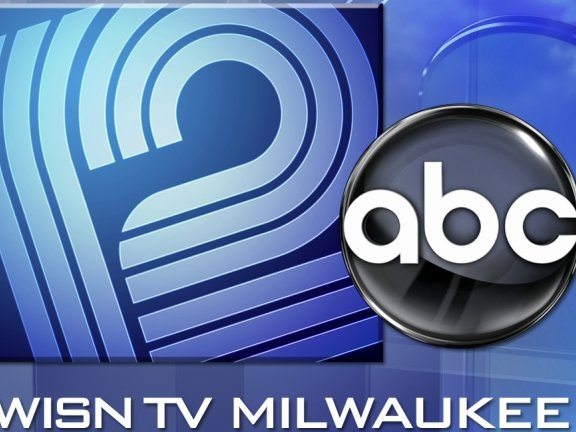 Beside sports specials and holiday specials, you'd be hard pressed to find any local programs on the four major TV stations in MIlwaukee.