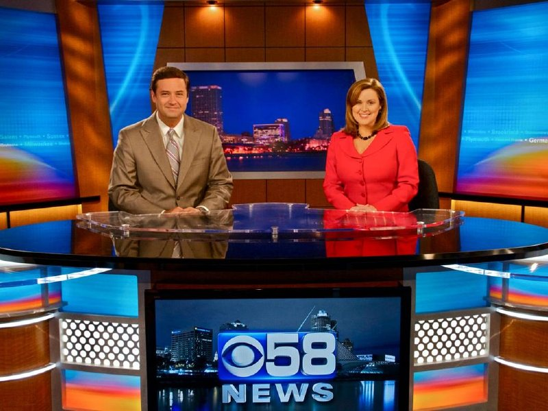 onmedia channel 58 adding noon news moving to hd newscast