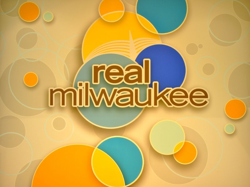 "Channel 6's ""Real Milwaukee"" shows it has a sense of humor."