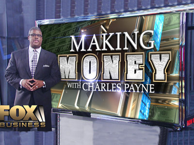 New show on Fox Business