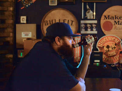 Miller beers win Chicago-based taste test