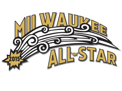 Milwaukee All-Star: Traveling doctor
