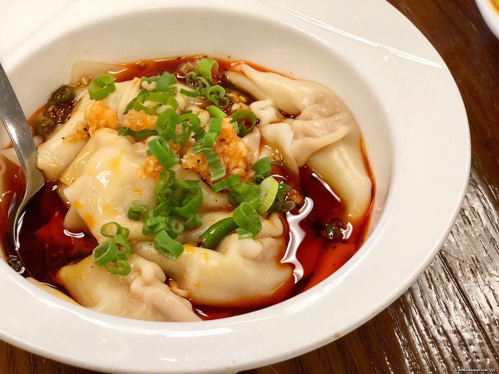 Here S Why You Should Be Eating More Chinese Food Right Now