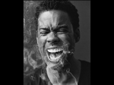 Chris Rock will perform at the Milwaukee Theatre in March