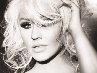 Christina Aguilera comes to town for private Northwestern Mutual performance
