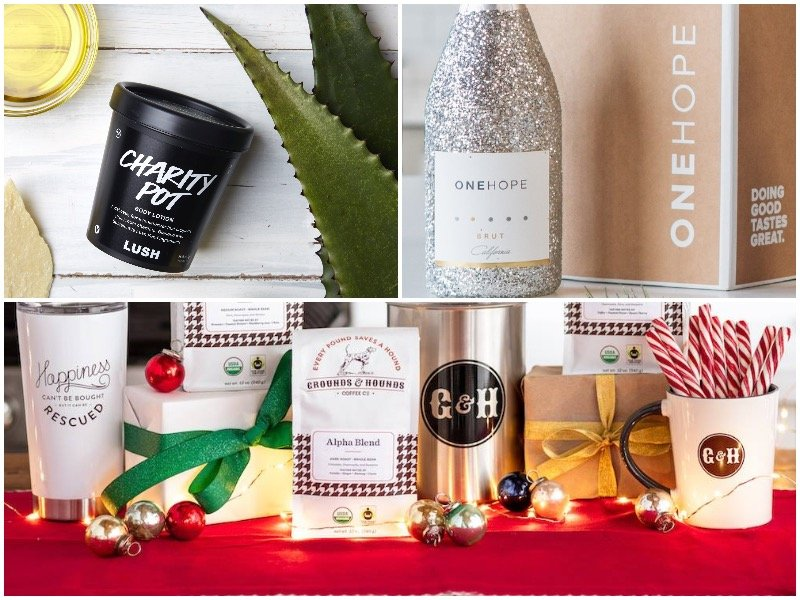10 holiday gift ideas that give back onmilwaukee