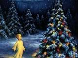 Christmasemail_storyflow