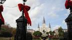 New Orleans infuses Christmas with Cajun / Creole charm