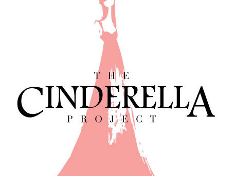 the cinderella project Q: what is the cinderella project of maine a: the cinderella project of maine strives to promote a positive body image and increased self-esteem by uniting high school students in the state.