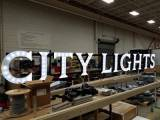 City-lights-brewing-to-light-up-valley_storyflow