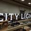 New City Lights Brewing sign will light up the Valley Image
