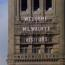 Say H-E-L-L-O again to the historic Milwaukee City Hall letters Image