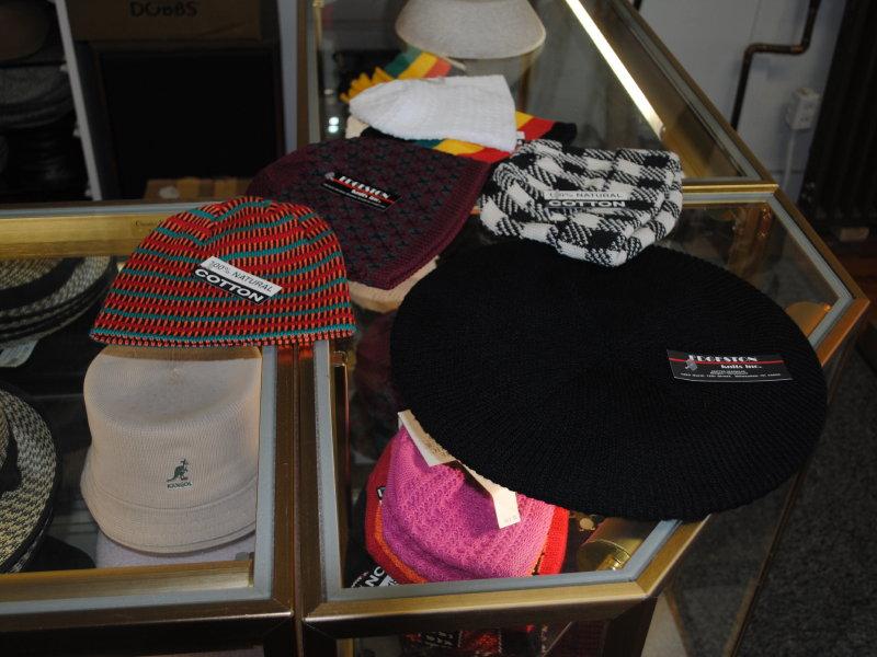 1d184a8e8bd City Life Boutique offers hats