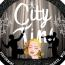 City Tins' latest offering gives $500 of performing arts for only $30 Image