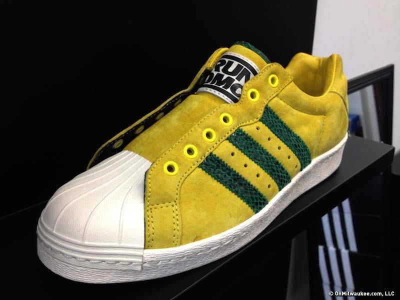 top 10 adidas shoes 2016 man truck & bus bloemfontein 568952