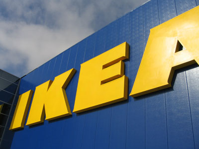 Is it time for a closer IKEA?