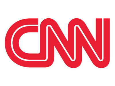 OnMedia: CNN launches new streaming video app ... but