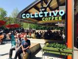 Colectivo-chicago-opens_storyflow