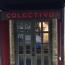 Colectivo's Lakefront Cafe closed for updates on Wednesday, Feb. 3  Image